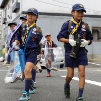 2012-09-09-0110.jpg