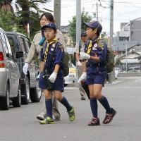 2012-09-09-0117.jpg