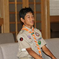 2012-09-16-0266.jpg