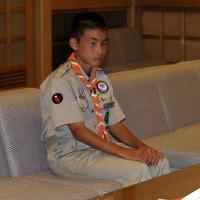 2012-09-16-0281.jpg