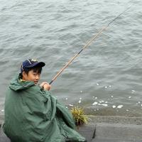 2012-09-23-0018.jpg