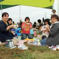 2012-09-23-0179.jpg