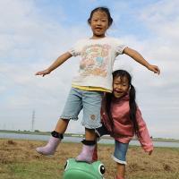 2012-09-23-0222.jpg