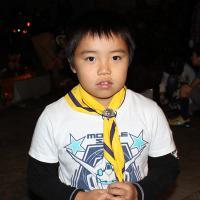 2012-10-27-0112.jpg