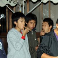 2012-10-27-0193.jpg