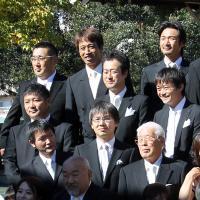 2012-11-10-0110.jpg