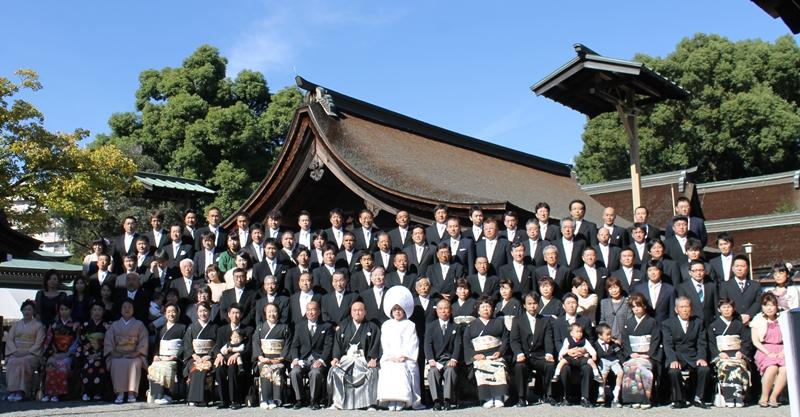 2012-11-10-0125.jpg