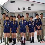 20120109-0014.jpg