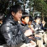 20120129-0280.jpg