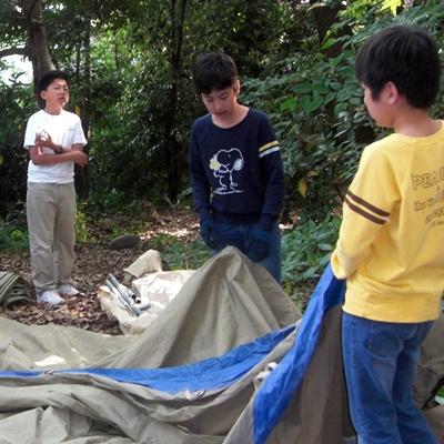 2012_05_26-011.jpg