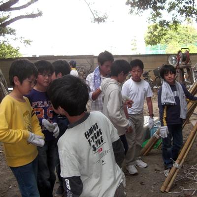 2012_05_26-018.jpg
