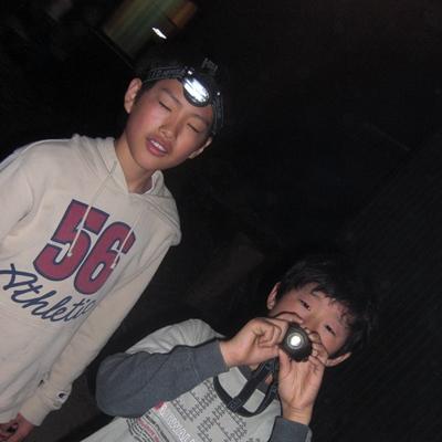 2012_05_26-046.jpg