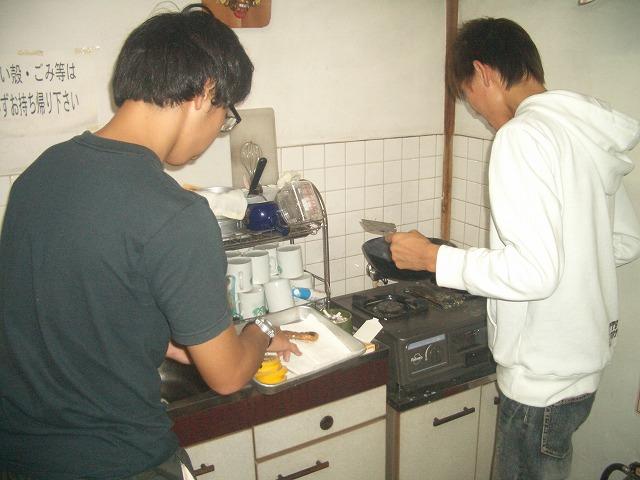 CIMG2261_20111120113900.jpg