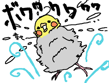p4.png