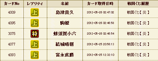 QS_20120526-191435.png