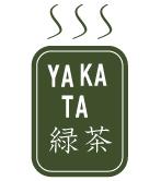 緑茶の館ロゴ仮5