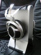 CA310048_20120530155614.jpg
