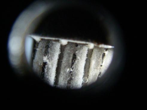 バッテリー01945