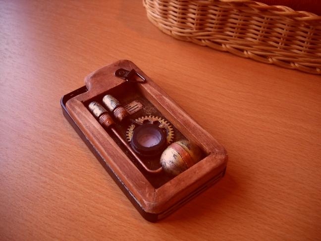 スチームフォン01