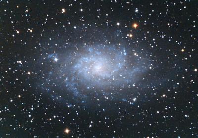M33-C1.jpg