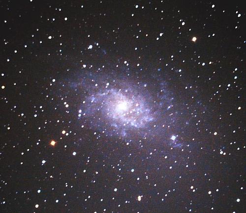M33-comp3.jpg