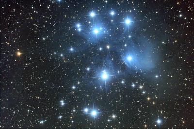 M45_101103-2s.jpg