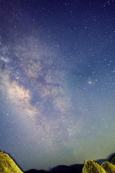 MilkyWay_and_scorpio.jpg