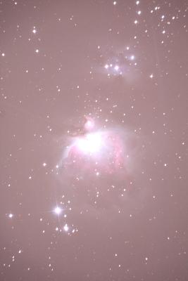 ORI-720-2.jpg