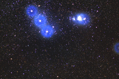 Orion(Ha)(bayer2).jpg
