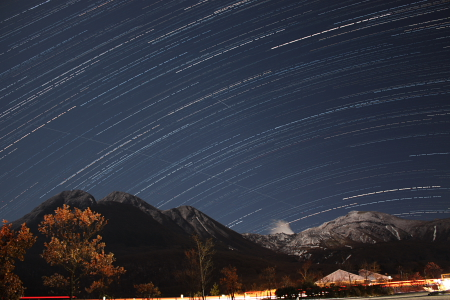 WinterStar-2s.jpg