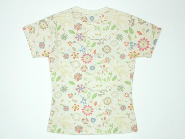 Tシャツ-製品写真-sisters2