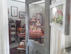 ドールハウス2