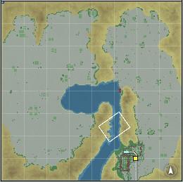 最初期map
