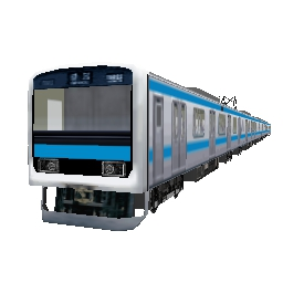 伊農鉄道第2次ダイヤ改正資料1
