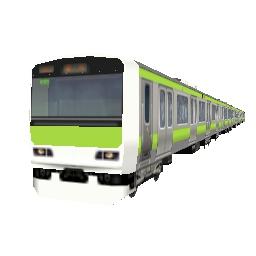 伊農鉄道第2次ダイヤ改正資料2