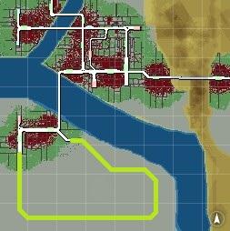 環状線計画