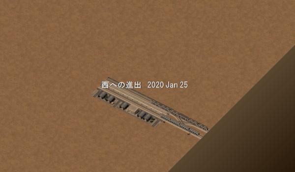 2012y01m30d_185228961.jpg