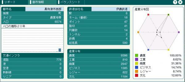 2012y02m12d_200141099.jpg