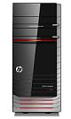 133x80_HP ENVY Phoenix 800-080jp