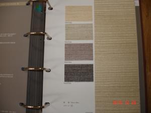 ジュート・葛・綿の壁紙TCB57201~57205