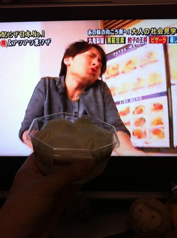 ひろし誕生日1