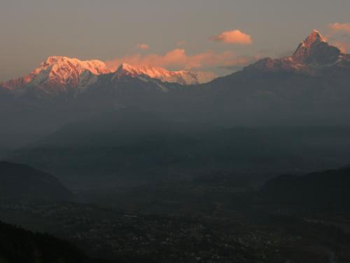 ネパール旅行2011 296