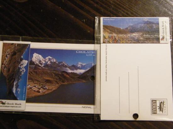 ネパール旅行2011 914
