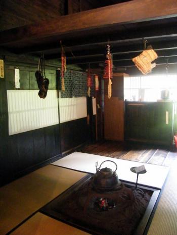 shirakawa1_20100725204011.jpg