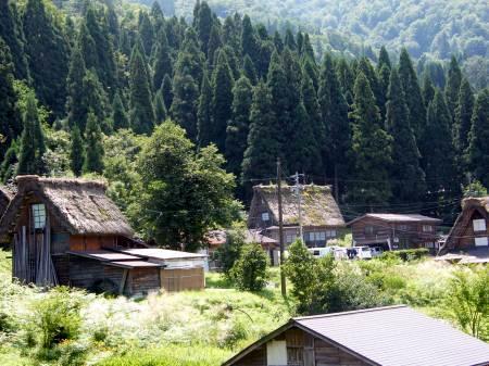 shirakawa6.jpg
