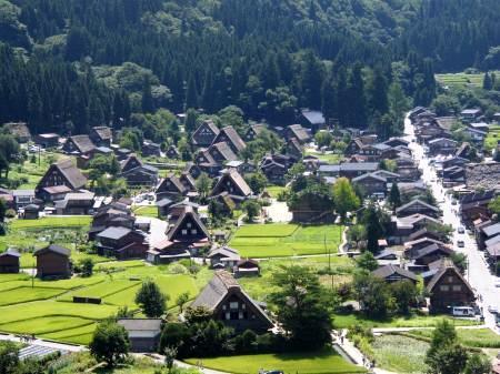shirakawa8.jpg