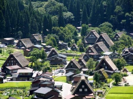 shirakawa9.jpg