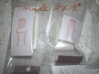 椅子①_convert_20110413155107