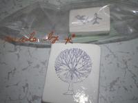 木とツバメ_convert_20110413171747