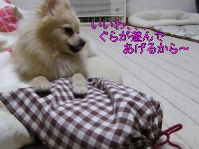 DSCF3470_convert_20100526025741.jpg
